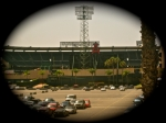 The Big A of Anaheim